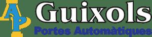 AP Guíxols | Portes automàtiques