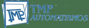 AP Guíxols - TMP automatismos